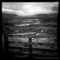 North West Highlands. 20.5.2015